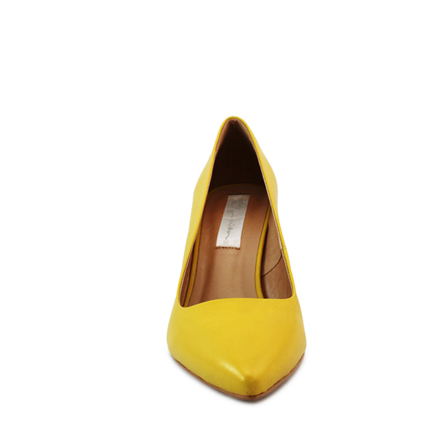 Kathryn Wilson Suzy Q Heel New Zealand shoe designer NZ Designer Shop Online