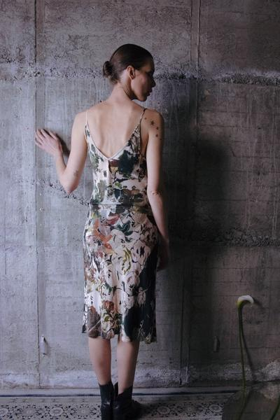 Jimmy D Stockists Auckland Shop Online Lux Lisbon Dress Print K Road Designers Made In New Zealand NZ Fashion