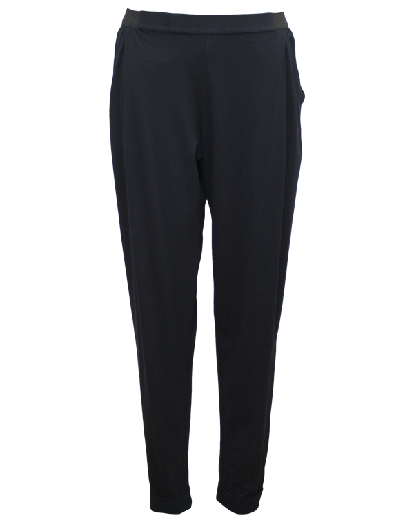 Staple and Cloth Frequent Flyer Pant Buy NZ Made New Zealand Designer Clothing Stockists Auckland Parnell Shop Online