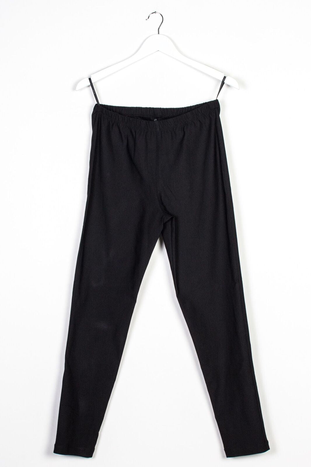 Nyne Peonix Pant Black Work Pants NZ Designer Clothing Shop Made in New Zealand Stockist shops auckland parnell