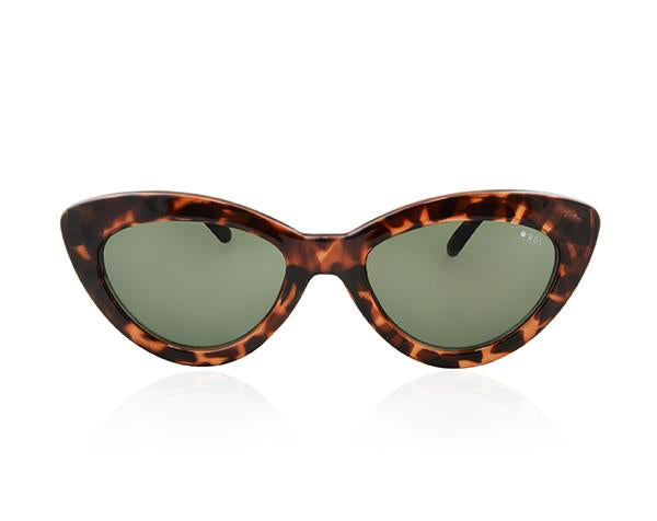 Roc Sunglasses Vipa Tortoise Shell Sunglasses buy online NZ Stockists Parnell buy Funky cheap sunglasses