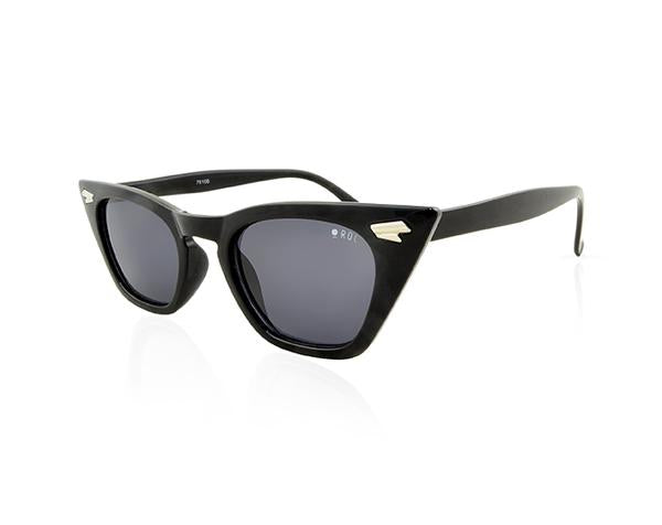 9609d7bd96 Roc Sunglasses Wonder Woman Black Sunglasses buy online NZ Stockists  Parnell buy Funky cheap sunglasses