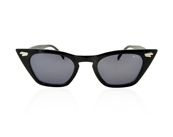Roc Sunglasses Wonder Woman Black Sunglasses buy online NZ Stockists Parnell buy Funky cheap sunglasses