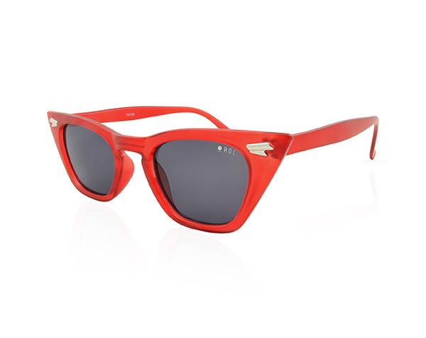 Roc Sunglasses Wonder Woman Red Sunglasses buy online NZ Stockists Parnell buy Funky cheap sunglasses