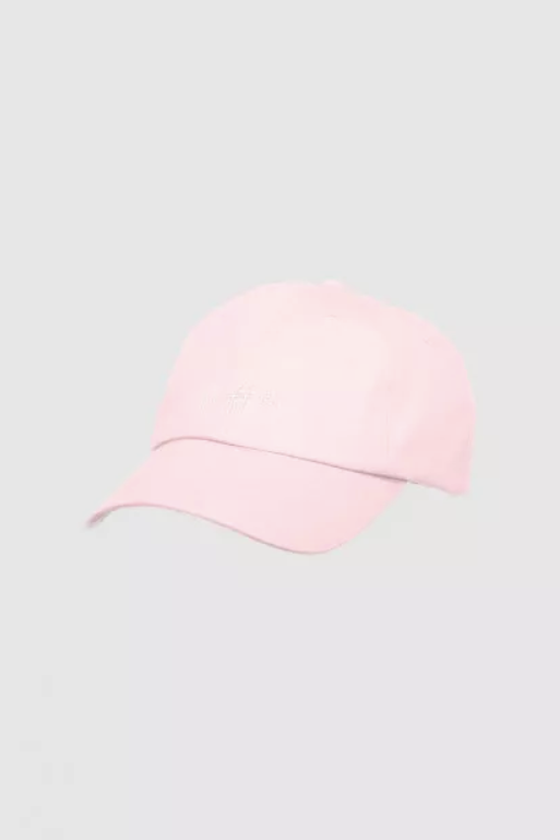 Huffer Bust A Cap Pink and Blue stockists nz designer clothing laybuy buy new zealand designer shop online