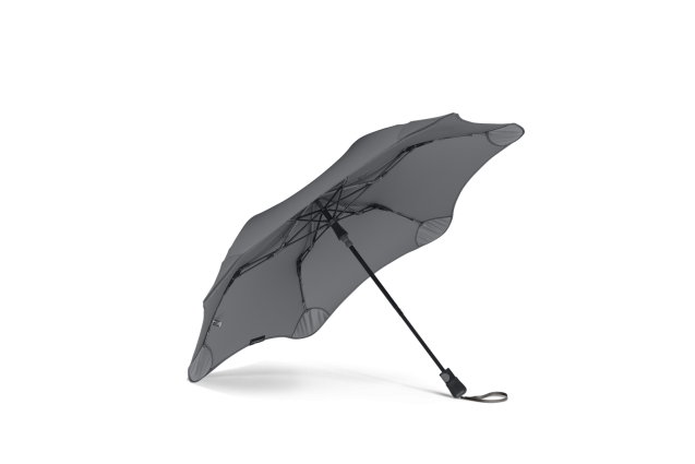 Blunt Umbrella Metro XS Buy NZ Charcoal