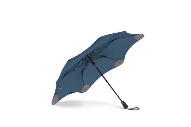 Blunt Umbrella Metro XS Buy NZ Navy