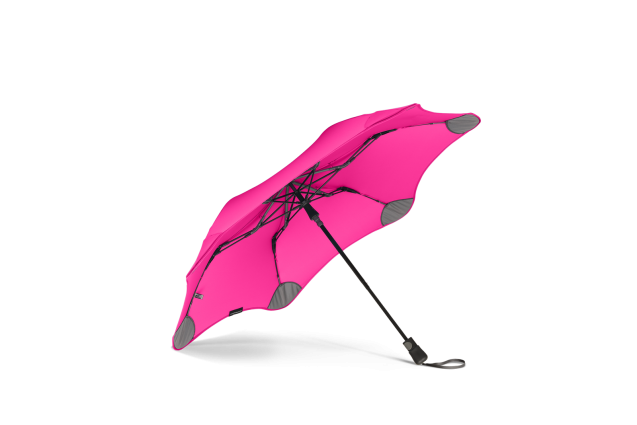 Blunt Umbrella Metro XS Buy NZ Pink