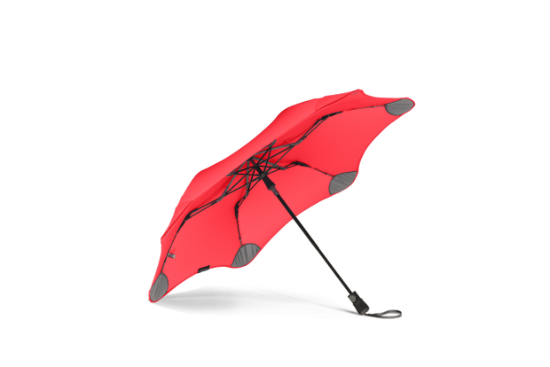 Blunt Umbrella Metro XS Buy NZ Red
