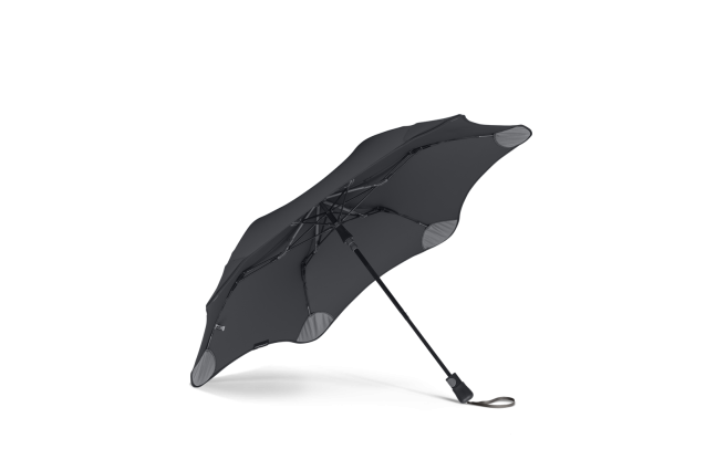 Blunt Umbrella Metro XS Buy NZ Black
