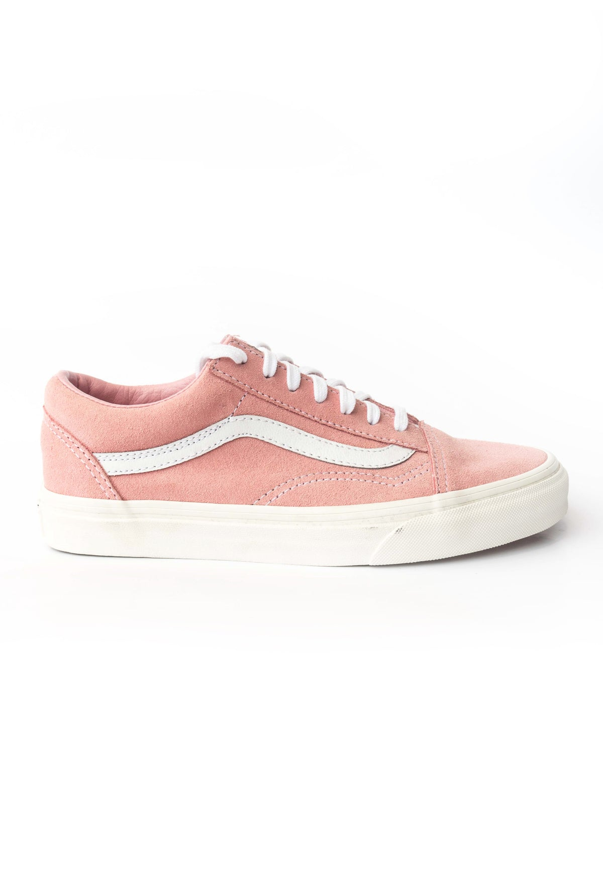 old skool vans sale nz