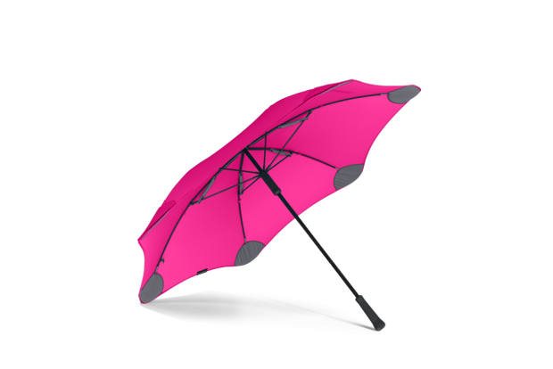 Blunt Umbrella Classic Buy NZ Pink