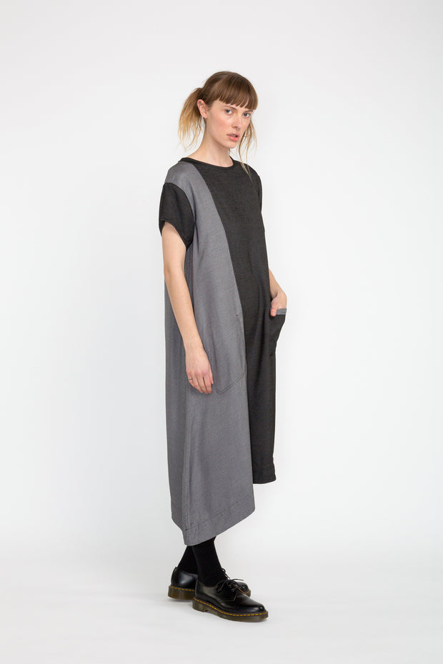 nom*d insiders dress shop online auckland stockists dunedin fashion made in new zealand nz designer clothing parnell