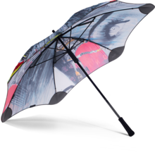Blunt Umbrella Classic Oxfam Rone Collaboration Special Edition Buy Now Shop online auckland stockists