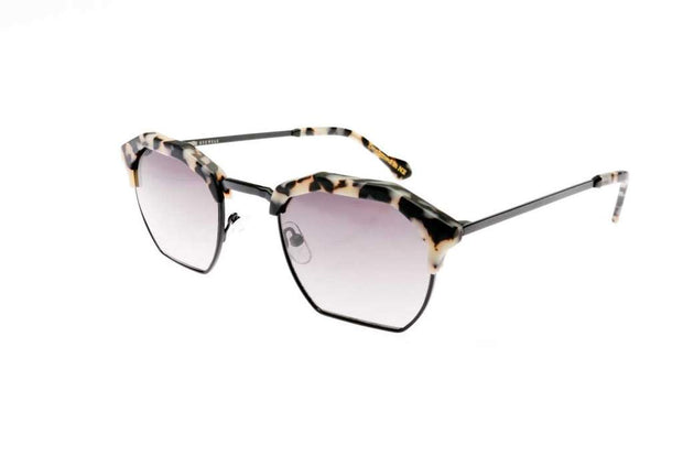Age Eyewear Manager Milky Torte Frames New Zealand Designer Sunglasses Artisan Eyewear AGE Sunglasses stockists Auckland Shop Online Parnell