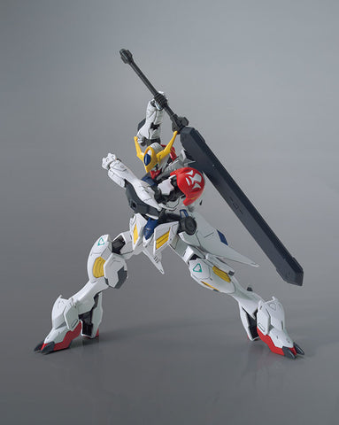 Iron-Blooded Orphans 1/144 Model Kit HG 021 - Mobile Suit Gundam