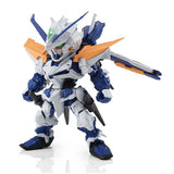 Nxedge Style MS Unit Gundam Astray Blue Frame Second L