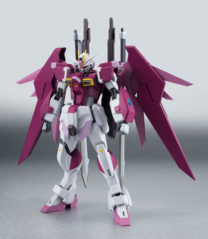 Robot 200 Damashii SIDE MS Destiny Impulse Gundam