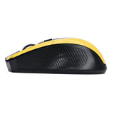 Wireless Gaming Mouse 2000DPI