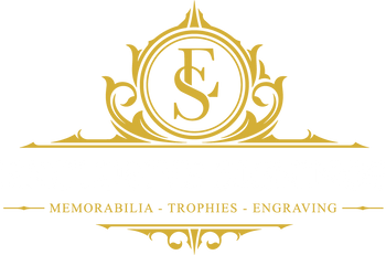 exclusivesignings