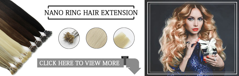 mrs-hair-remy-nano-ring-hair-extensions