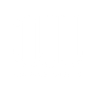 Old World Coffee Lab