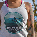 Joshua Tree National Park Women's Tank