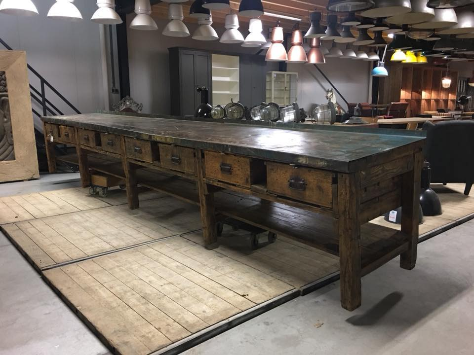 Kitchen Island Plans For Sale