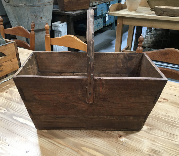 French Cherry Picking Bucket #3262 (4)