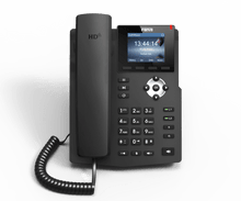 Fanvil X3S SOHO IP Phone