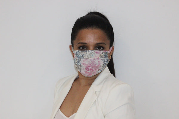 Face Mask-TAWA
