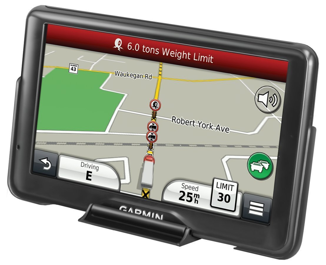 How to choose the right GPS Holder?-Modest Mounts