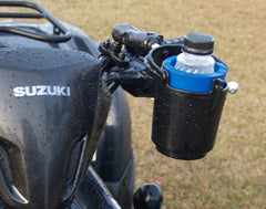 drink-cup-holder-for-motorbike-motorcycle-water-bottle