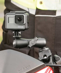 gopro-on-motorcycle-pov-camera-mount