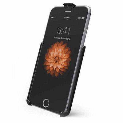 Test iPhone 7 With case - Modest Mounts