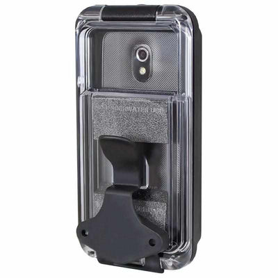 RAM Aqua Box® Pro 20 Case with Cradle & More (RAM-HOL-AQ7-2CU) - Modest Mounts