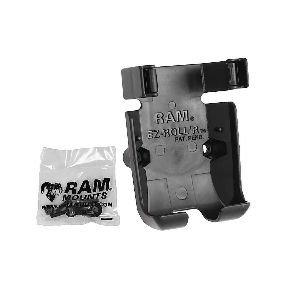 RAM Holder for Garmin GPSMAP 78 (RAM-HOL-GA40U)-Modest Mounts