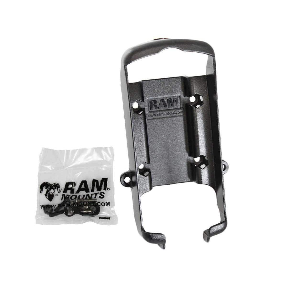RAM Holder for Garmin 76 GPS (RAM-HOL-GA6U) - Modest Mounts