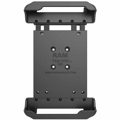 "RAM Tab-Tite™ Cradle for 7-8"" Tablets w Thick Case (RAM-HOL-TAB23U) - Modest Mounts"