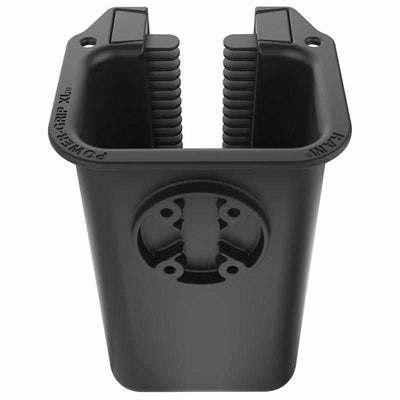RAM XL Scanner Gun Holder (RAP-450U) - Modest Mounts