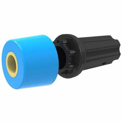 RAM Pin-Lock Nut for D & E Size Arms (RAP-S-NUT5U) - Modest Mounts