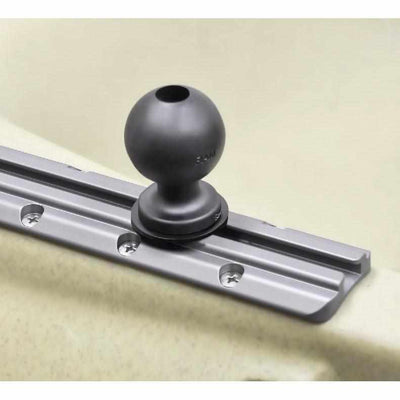 "RAM 1.5"" Track Ball With T-Bolt Attachment (RAP-354U-TRA1) - Modest Mounts"