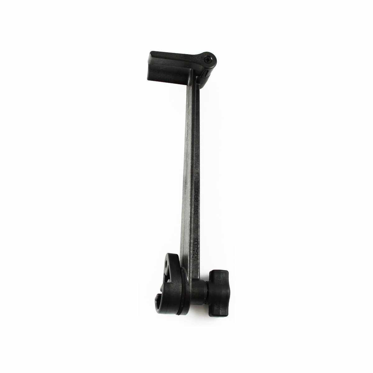 RAM Adjustable Laptop Screen Support Arm (RAM-234-S2U) - Modest Mounts