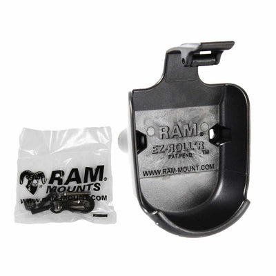 RAM SPOT IS Holder (RAM-HOL-SPO2U) - Modest Mounts