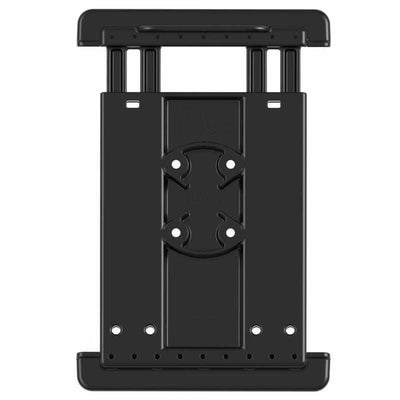 "RAM Tab-Tite™ Cradle for 7"" Tablets with Case (RAM-HOL-TAB4U) - Modest Mounts"