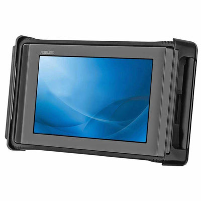 "RAM Tab-Tite™ Cradle for 7"" Tablets with Case (RAM-HOL-TAB4U)-Modest Mounts"