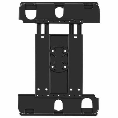 RAM Tab-Tite™ Cradle for iPad Air with Case (RAM-HOL-TAB20U)-Modest Mounts