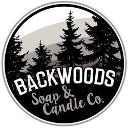 Backwoods Soap & Candle Co.