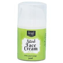 P.O.T. Face Cream 50ml