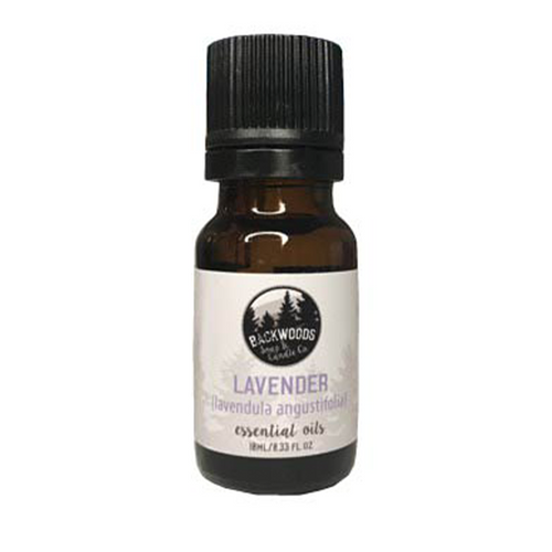 10ML Lavender Essential Oil
